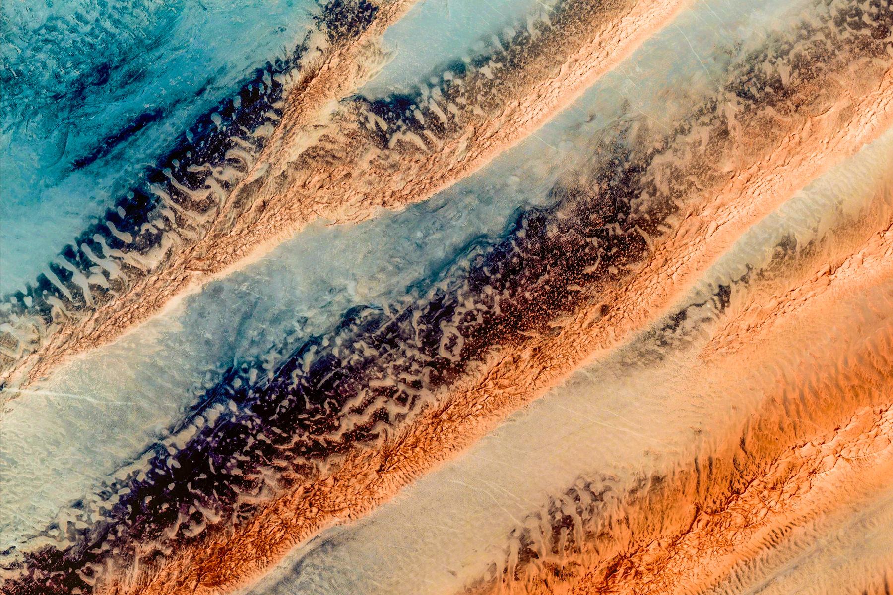 google-earth-WesternSahara-6374